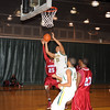 basketball<br /> 12-10-11<br /> photo by claude price