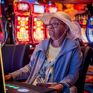 061721_6740_Casino