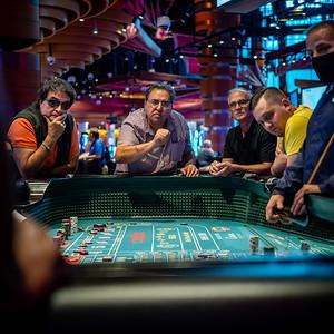 061721_6518_Casino