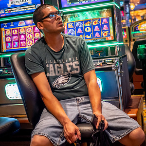 090819_2418_Atlantic City