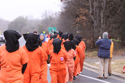 //october2011.org/blogs/kevin-zeese/protest-cia-against-drones-torture-and-appointment-john-brennan
