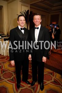 Gregory Hoss.Lars Etzkorn,February 5,2011 CNMC Monte Carlo Night,Kyle Samperton