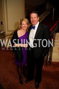 Jeanne Ellis,Mike Ellis,February 5,2011,CNMC Monte Carlo Night,Kyle Samperton