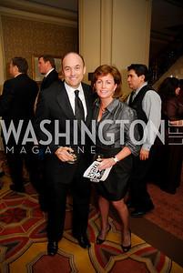 Doug Donatelli,Mary Donatelli,February 5,2011,CNMC  Monte Carlo Night,Kyle Samperton