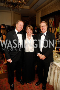 Robert Zeidman,Nancy Zeidman,Nick Gill,February 5,2011,CNMC Monte Carlo Night,Kyle Samperton