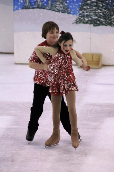 Karis&Colby