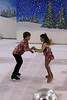 Karis&Colby (12)