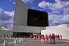 SSNGala5.10-JFKCYBostCogswell2012