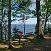 Shoreline Trail.