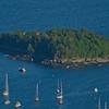 Curtis Island.