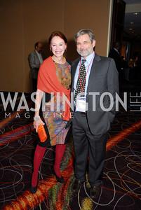 Barbara Shailor,Drummond Pike,Campaign For America's Future,October 4,2011,Kyle Samperton