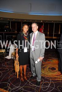 Kim Parker,Robert Borosage,Campaign For America's Future,October 4,2011,Kyle Samperton