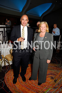 Willy Ritch,Chellie Pingree,Campaign For America's Future,October 4,2011,Kyle Samperton