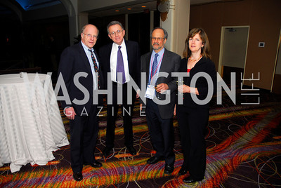 Edwin Rothschild,Roger Hickey,Robert Kuthner,Joan Fitzgerald,Campaign For America's Future,October 4,2011,Kyle Samperton