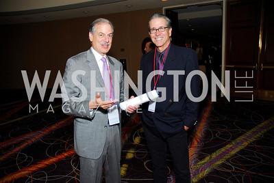 Robert Borosage,Charles Rodgers,Campaign For America's Future,October 4,2011,Kyle Samperton