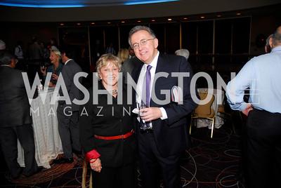 Susan Shorer,Roger Hickey,Campaign For America's Future,October 4,2011,Kyle Samperton