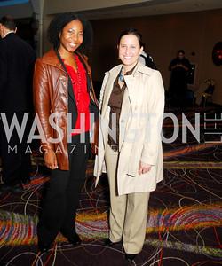 Aisha Morris,Kim Montgomery,Campaign For America's Future,October 4,2011,Kyle Samperton