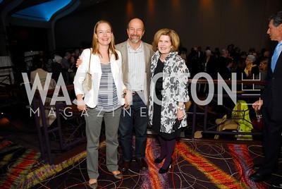 Astrid Rasmussen, David Hills,Michelle Grennon,Campaign For America's Future,October 4,2011,Kyle Samperton