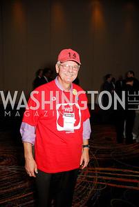 Mark Milller,Campaign For America's Future,October 4,2011,Kyle Samperton