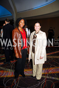 Aisha Morris,Kim Montgomery,Campaign For America's Future,October 4,2011,Kyle Samperton