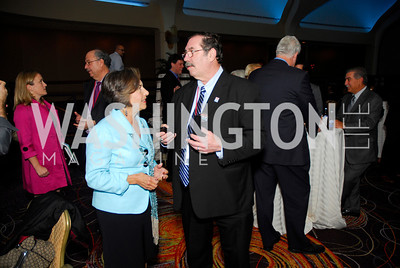 Jan Schakowsky.Leo Gerard,Campaign For America's Future,October 4,2011,Kyle Samperton