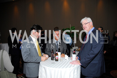 Mike diVirgilio,Jerry Scarano,Tom Driscoll,Campaign For America's Future,October 4,2011,Kyle Samperton