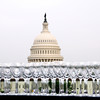 Hearts Delight hosts a Wine auction on the Capitol Rooftop at 101 Constitution Ave