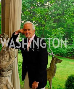 Jack Davies, Charity Works 100 Point Wine Tasting, May 14, 2011, Kyle Samperton