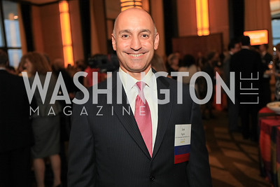Joe Figini. Children's Law Center 15th Anniversary Helping Children Soar Benefit. Kennedy Center. September 21, 2011.JPG