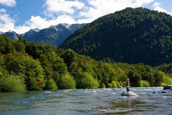 Martin_Pescador_Lodge_Photos_Chile_Klug_Photos_2011