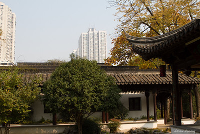 Gan Xi Residence