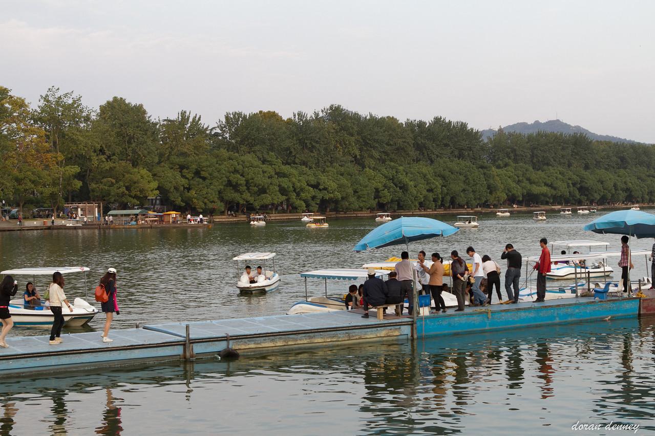 Lake-26