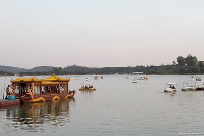 Lake-24