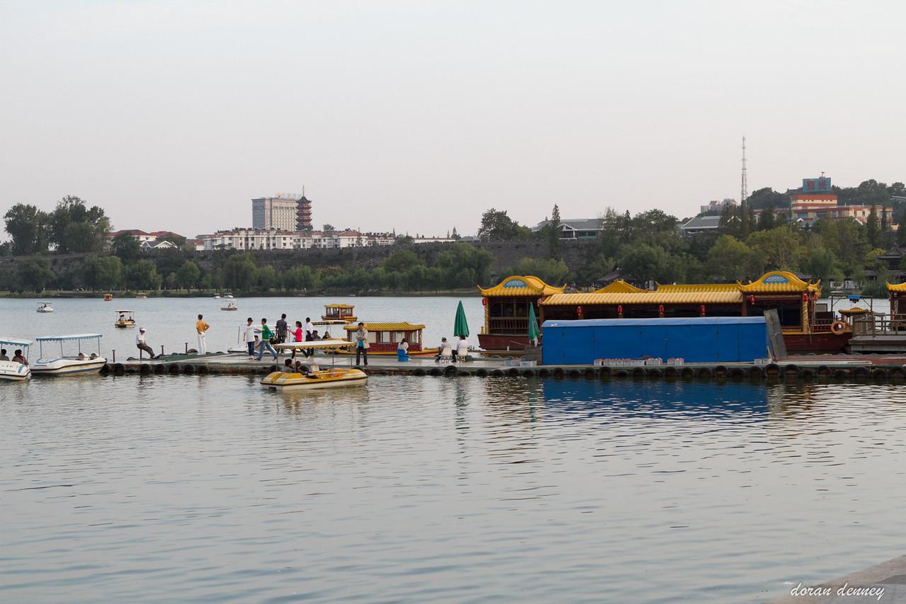 Lake-25