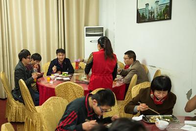 2014-2015 China
