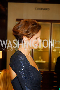 VIP Reception at Chopard,Saks Tysons Corner for Joan Hisaoka Gala,September 30,2011,Kyle Samperton