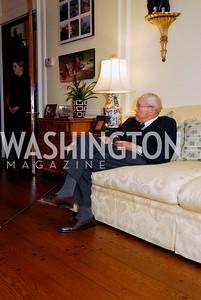 John Dugger,Choral Arts Celebration of Norman Scribner,March 11.2011,Kyle Samperton