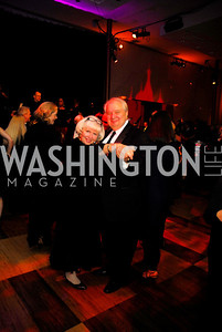 Natalia Kislyak,Ambassador Sergey Kislyak,December 19,2011,Choral Arts Gala,Kyle Samperton