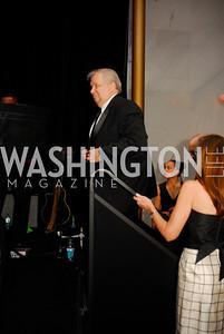 Ambassador Sergey Kislyak,December 19,2011,Choral Arts Gala,Kyle Samperton