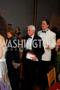 James Symington,,December 19,2011,Choral Arts Gala,Kyle Samperton