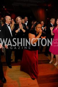Bobby Pinkard,Tricia Pinkard,December 19,2011,Choral Arts Gala,Kyle Samperton