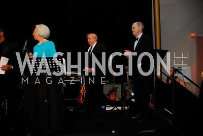 Barbara Rossotti,,Ambassador Sergey Kislyak,,Norman Scribner,December 19,2011,Choral Arts Gala,Kyle Samperton