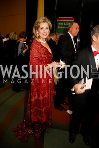 Ann Kenkel,December 19,2011,Choral Arts Gala,Kyle Samperton