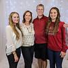 Saddleback Irvine South Christmas Portrait - photo by Allen Siu 2017-11-18