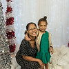 Saddleback Irvine South Christmas Portrait - photo by Allen Siu 2017-12-09