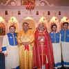 Armenian Church of Jacksonville, FL.