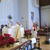 Armenian Church of Southwest Florida, FL.