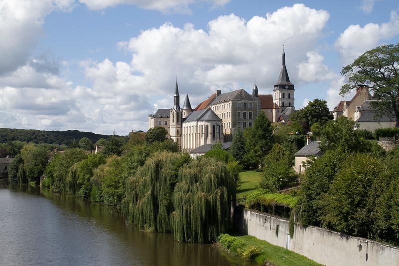 French castleIMG_2133