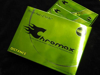 ChromaxTesting