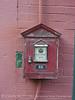 Bangor Firebox